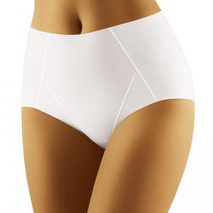 Biele nohavičky Superia