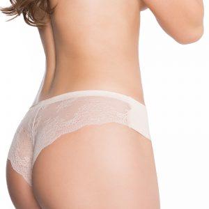 Brazílske nohavičky Tanga Panty