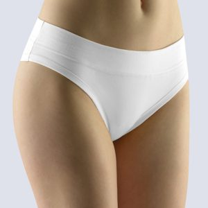 Biele brazílske nohavičky 16129