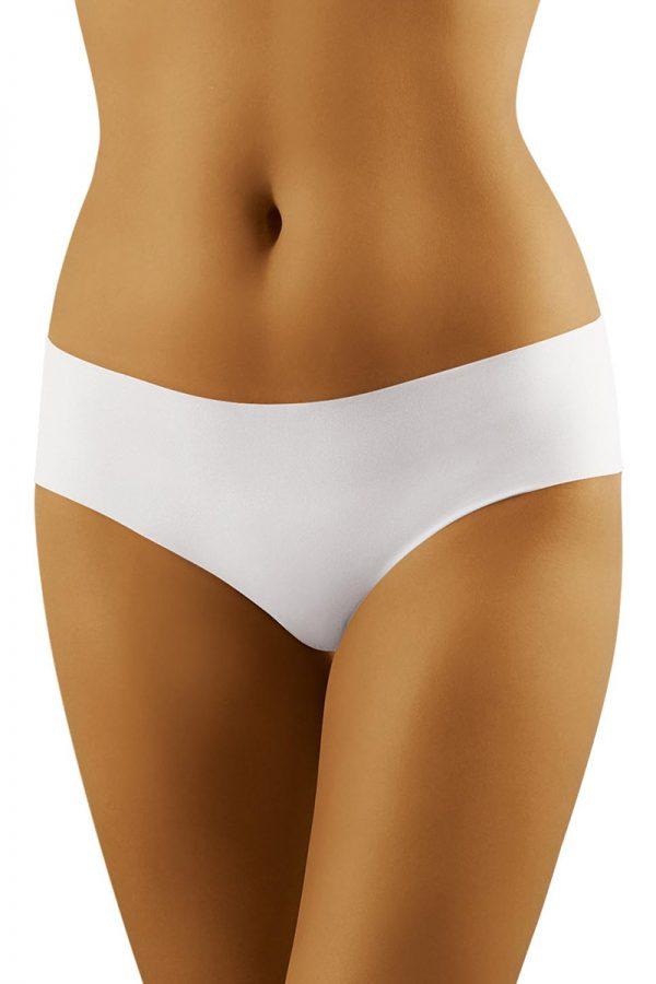 Biele nohavičky Eco-El