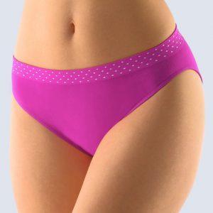Ružové nohavičky Gina 00033P