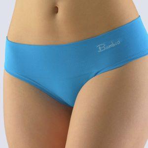 Modré francúzske nohavičky 04029