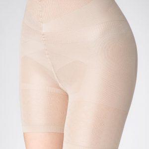 Telové tvarujúce nohavičky Slim Body