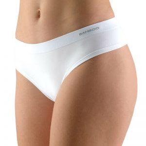 Biele francúzske nohavičky 04027