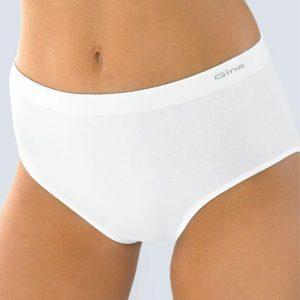 Biele nohavičky 01000
