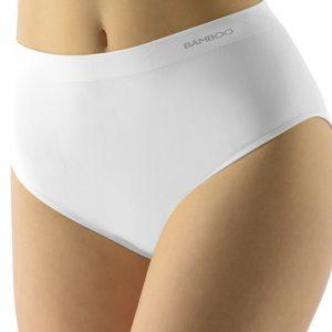 Biele nohavičky 01002