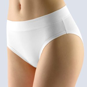 Biele nohavičky 10231