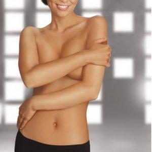 Boxerky Panty Bikini 1485