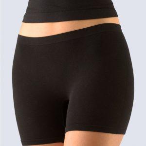 Čierne boxerky 03009