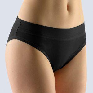 Čierne nohavičky 16132