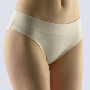 Telové brazílske nohavičky 16129