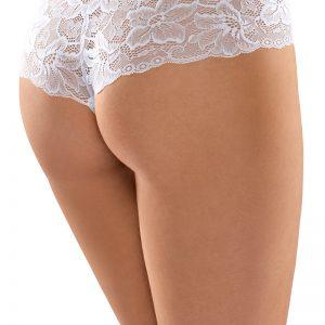 Biele brazílske nohavičky BBL 141